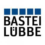 Senior Produktmanager (m/w/d) Lübbe Audio - Bastei Lübbe AG